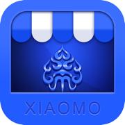 小默应用软件商城appv3.2