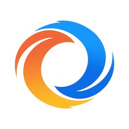 �弁┼l手�C客�舳�v1.1.4