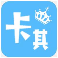 卡其TV影视appv1.0.1