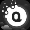 圈圈village社交appv1.4.0