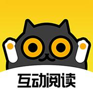 腾讯一零零一app官方v