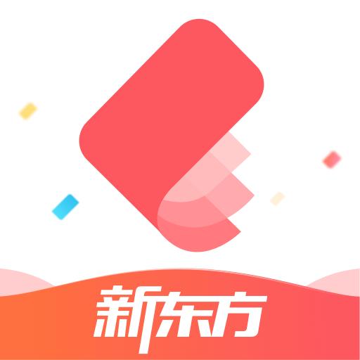 新�|方雅思Pro培�官方版v3.0.2