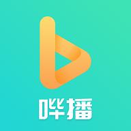 �舨ザ桃��lappv1.5