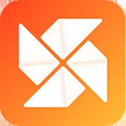 新大�L�二手�管理平�_v1.4.5