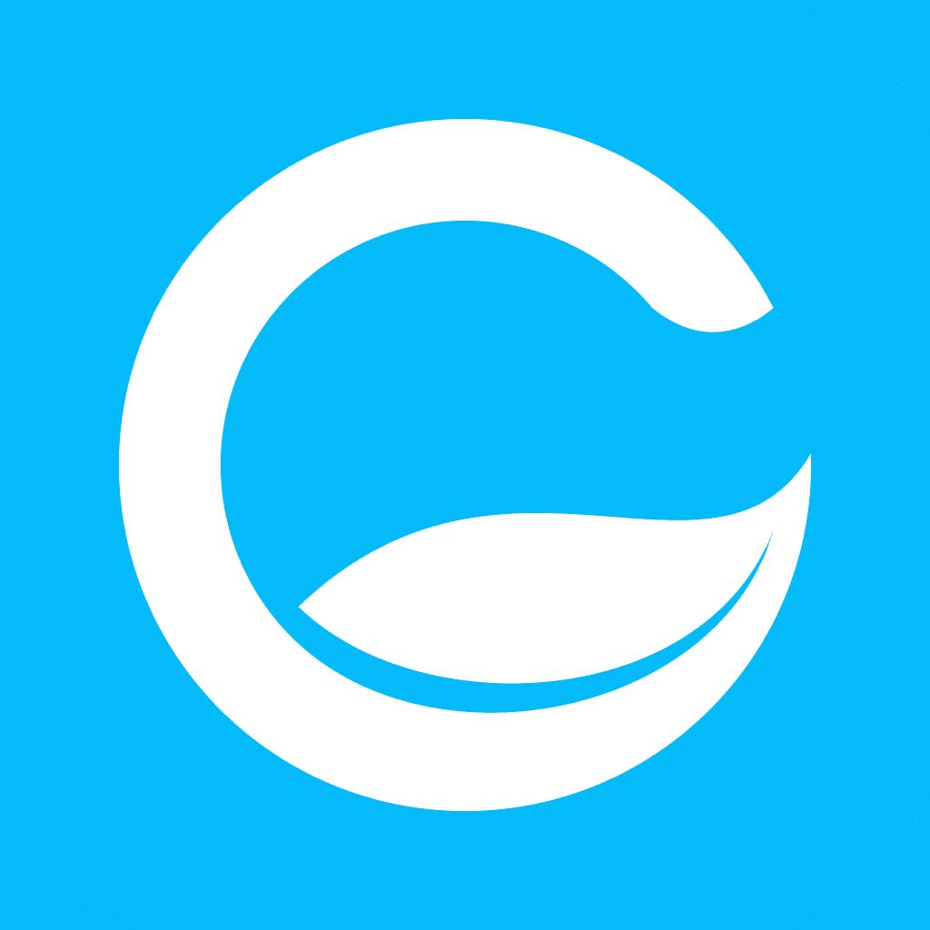 青蓝在线人才培养appv1.0