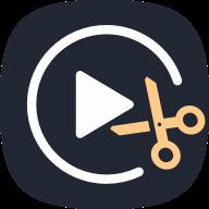 小熊视频工具箱视频剪辑appv1.0