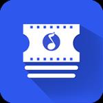 视频音频提取器免费版v1.5.0