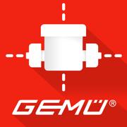 盖米阀门世界appv2.3.1