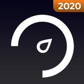 互联网速度测试2020最新中文版v1.0