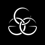 CGG游�蛏�^安卓版v1.3.1