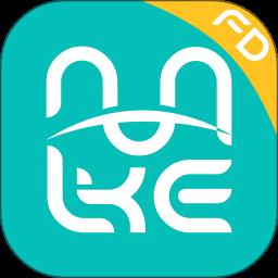 SunlikeFD企�I管理�件v1.0.2