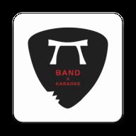 板凳音乐播放器appv2.1.2