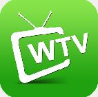 乐家tv破解版v2.8.7