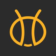 �I手精�`正品appv3.5.1