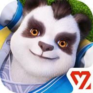 神武4新游戏v4.0.7