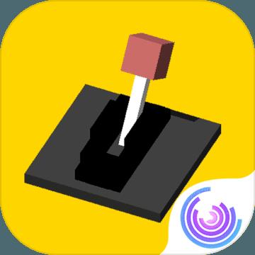 bqm�u�K迷�m建造者最新版v1.1.5