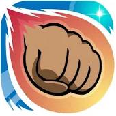 格斗任务爱丽丝队中文最新版v4.6.2