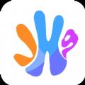 �f盛�Y�app最新版v1.0