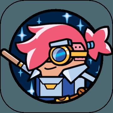 安卓看土豆们的宇宙飞船内购免费版v1.0.7