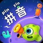 拼音星球历险记appv1.41.10.00