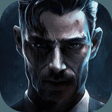 探魇2猎巫游戏破解版v1.0.0