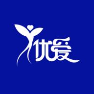 优爱购物健康购物appv1.0