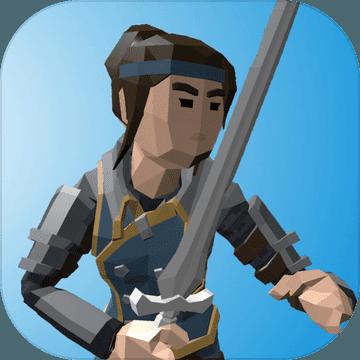 Dungeoneer地城冒险中文安卓版v1.0