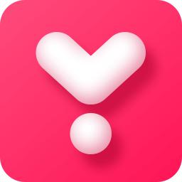 元圈二次元交友appv1.0