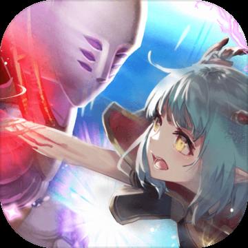 GoetiaX命运的反抗者中文版v3.0.5