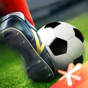 全民冠�足球�O果版v5.0