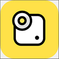 好物相机自然美颜appv3.12