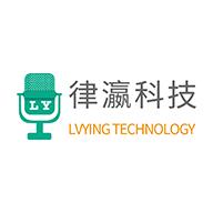 北京律瀛教育官方appv1.6.6