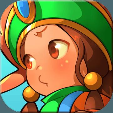 蛮荒幻想手游测试版下载v0.95