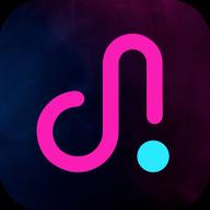 soundario音乐播放器appv0.4.6