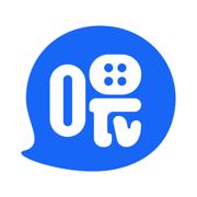 喂一下�r值社交appv6.9.0