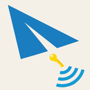 高的WiFi防蹭网软件v1.3.76