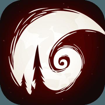 月圆之夜全成就安卓版v1.5.7