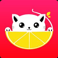 柠檬猫非常省钱的购物商城appv2.2.54