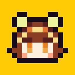 小小蛋糕猎人游戏破解版v1.0