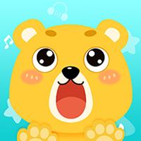 熊��故事�⒚山逃�appv1.0