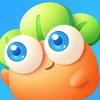 保卫萝卜3苹果单机版v1.3.0