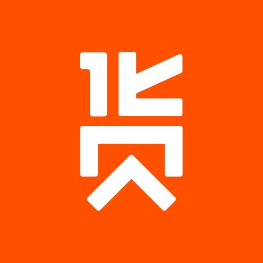 采��b官方安卓版v1.8.6