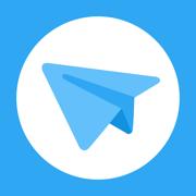 友�安全聊天appv2.4.133.210308