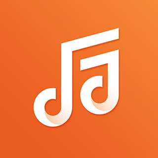 季风音乐官网手机版v1.0