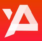 yaya影视聚合全网影视app