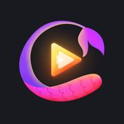 千��app互�咏挥衍�件v5.2.194.0409