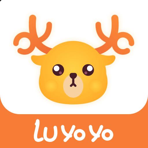鹿呦呦语文学习软件v1.2.11