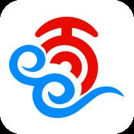海南政务服务手机appv1.2.8