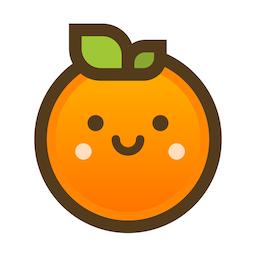 小甜桔海外购appv1.4.6