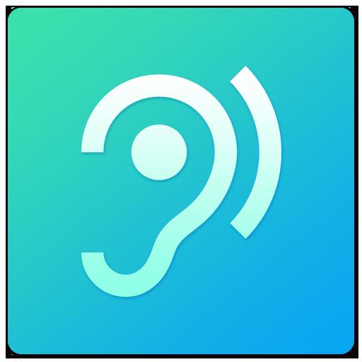 畅听无碍语音翻译文字appv1.31